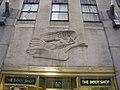 WLA filmlinc Radio City Music Hall 16.jpg