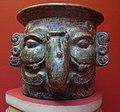 WLA lacma Mayan ceramic censer stand.jpg