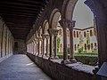 WLM14ES - Monestir de Santa Maria de Ripoll 7 - sergio segarra.jpg