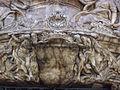 WLM14ES - PALACIO DEL MARQUÉS DE DOS AGUAS DE VALENCIA 05072008 170047 00010 - .jpg