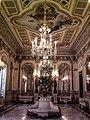 WLM14ES - PALACIO DEL MARQUÉS DE DOS AGUAS DE VALENCIA 05072008 174724 00104 - .jpg