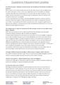 WMBE FoP FAQ (FR).pdf