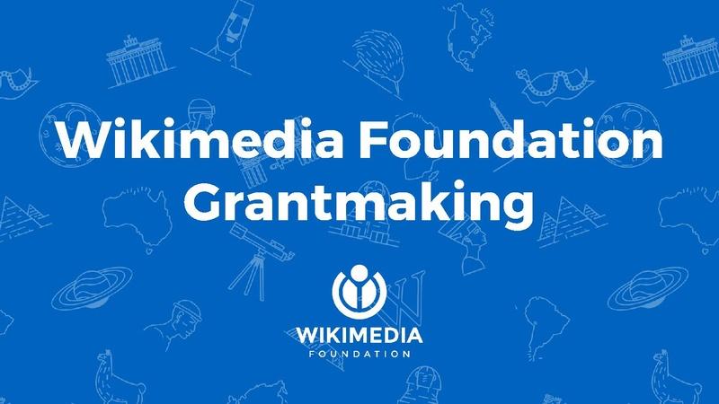 File:WMF Grantmaking- WmCon2017.pdf
