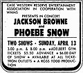 WMMS Presents Jackson Browne - 1975 print ad.jpg