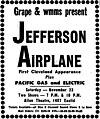 WMMS Presents Jefferson Airplane - 1968 print ad.jpg