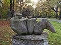WPKiW - Rzeźba 06.JPG