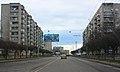 WP Любинская.jpg