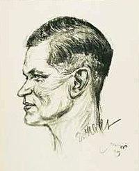 WP Karl Ritter von Halt.jpg