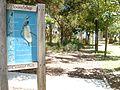 WTJ Toos42 Central Park sign.jpg