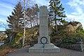 WW2 memorial - panoramio.jpg