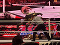 WWE Post-Wrestlemania 28 RAW Mark Henry splash.jpg