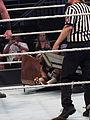 WWE Smackdown IMG 0922 (24289074681).jpg