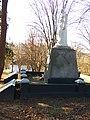 WWII memorial in Sadkivtsi (near school) 4.jpg