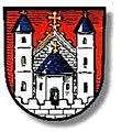 Wa Mellrichstadt1.JPG