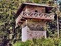 Wachturm am Limes bei Großerlach-Grab.jpg