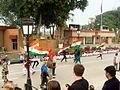 WagahBorderINDO-wwwwsdcspakistanindiapakistanindiaindia 23.jpg