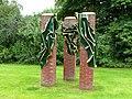 Wagenborgen - monument Groot Bronswijk.jpg