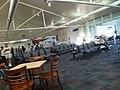 Wagga Wagga Airport waiting area.jpg