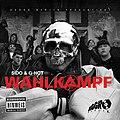Wahlkampf - Cover.jpg