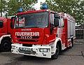 Waibstadt - Feuerwehr - IVECO 140E25 - Magirus - HD-WF 1865 - 2019-06-16 10-34-56.jpg