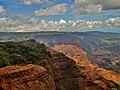 Waimea Canyon, Kauai - panoramio (15).jpg