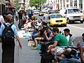Waiting for iPhones NYC.jpg