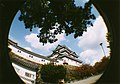 Wakayama-jo-Lomo.jpg
