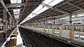 Wakoshi Station platform 3-4 20121010.JPG