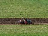 Walberla-Eicher-Traktor-4234890.jpg