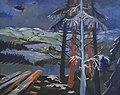 Waldemar Flaig Schwarzwaldlandschaft 1932.jpg