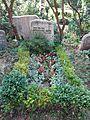 Waldfriedhofdahlem prof wolfgang beitz.jpg