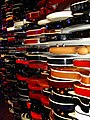 Wall of guitars @ HRC, NYC.jpg