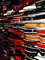 Wall of guitars @ HRC, NYC.jpg