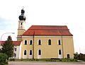 Wallfahrtskirche Aufhausen.JPG