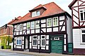 Walsrode - Brückstraße 9 01.jpg