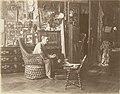 Walter Gay in his Paris studio by Edmond Bénard.jpg