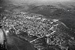 Walter Mittelholzer. Jerusalem. 1934 (z eth 0255989).jpg