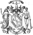 Walter Scott coat of arms.png