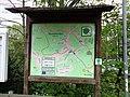 Wanderstrecke in Heikendorf.jpg