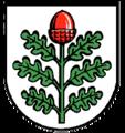 Wappen-stuttgart-wangen.png