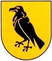 WappenPreili.png