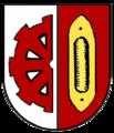 Wappen Ay an der Iller.png