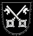 Wappen Burladingen.png