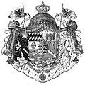 Wappen Deutsches Reich - Königreich Württemberg (Grosses).jpg