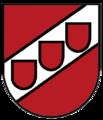 Wappen Donzdorf-Winzingen.png