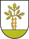 Wappen Freistatt.png