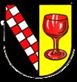 Wappen Glashuette SIG.png