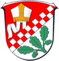 Wappen Haina (Kloster).png