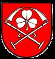 Wappen Hofs.png