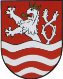 Wappen Karlsbad.png